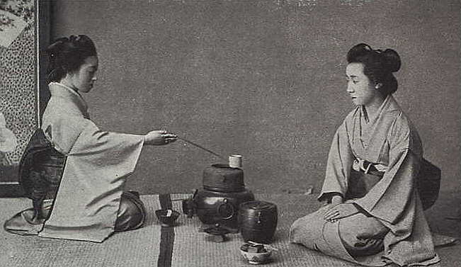 http://cuisinejapon.chez.com/Chanoyu.jpg